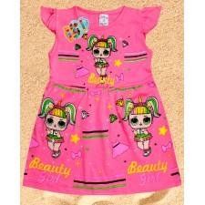 Платье для девочки 3-7 Asadik