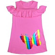 Платье для девочки 8-12 BONITO