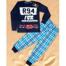 Пижама для мальчика 5-9 BONU