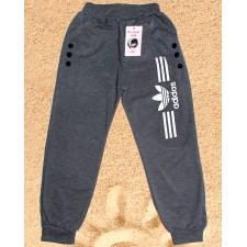 Брюки для мальчика Adidas
