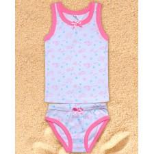Комплект для девочки 92-110 K&R Baby