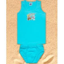Комплект для мальчика 86-110 K&R Baby