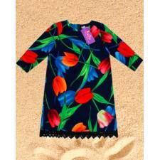 Платье для девочки ЕСФИРА