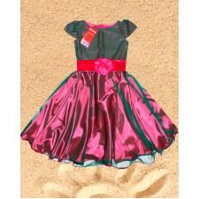 Платье для девочки NARIS