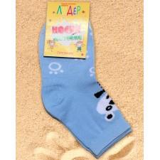 Носки детские МИШКА НД-513