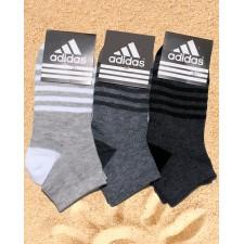 Носки подростковые Adidas