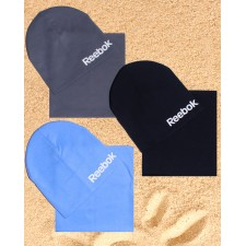 Комплект шапка и снуд 3-7 лет