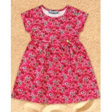 Платье для девочки FLOWER