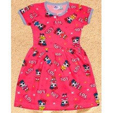 Платье для девочки GAVHAR
