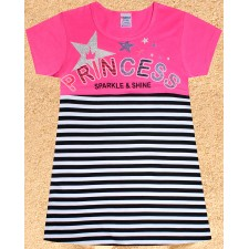 Платье подростковое 9-12 STAR KIDS