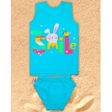 Комплект для девочки 4-8 CHICO Textile