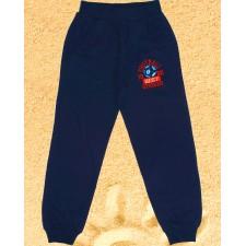 Брюки для мальчика 5-8 Textil Plus
