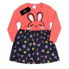 Платье для девочки 2-5 GAVHAR
