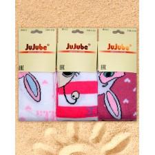 Колготки для девочки JuJube R012