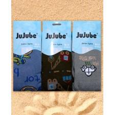 Колготки для мальчика JuJube R018