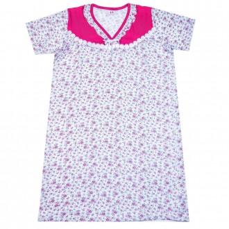 Ночная сорочка женская Sana